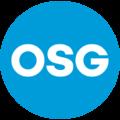 Header osg logo