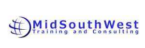 Header msw logo