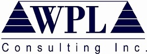 Header workplace law consulting